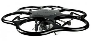 DronSmall